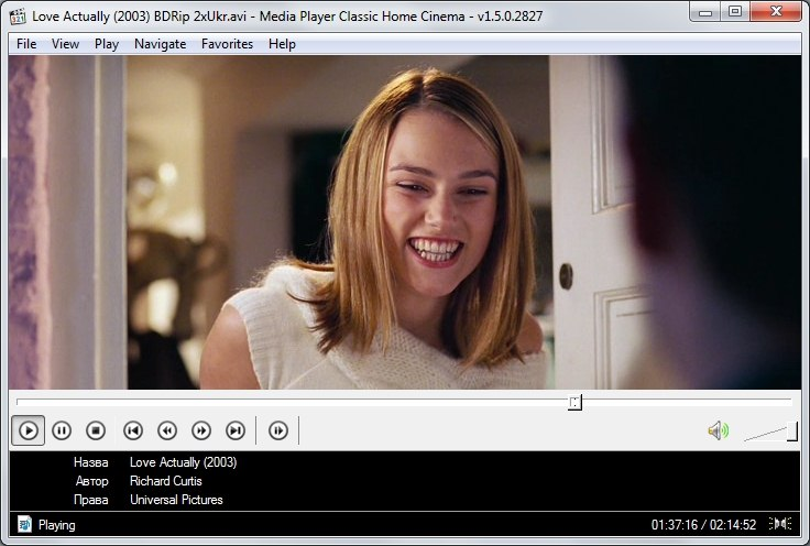 Media_Player_Classic_Home_Cinema_en